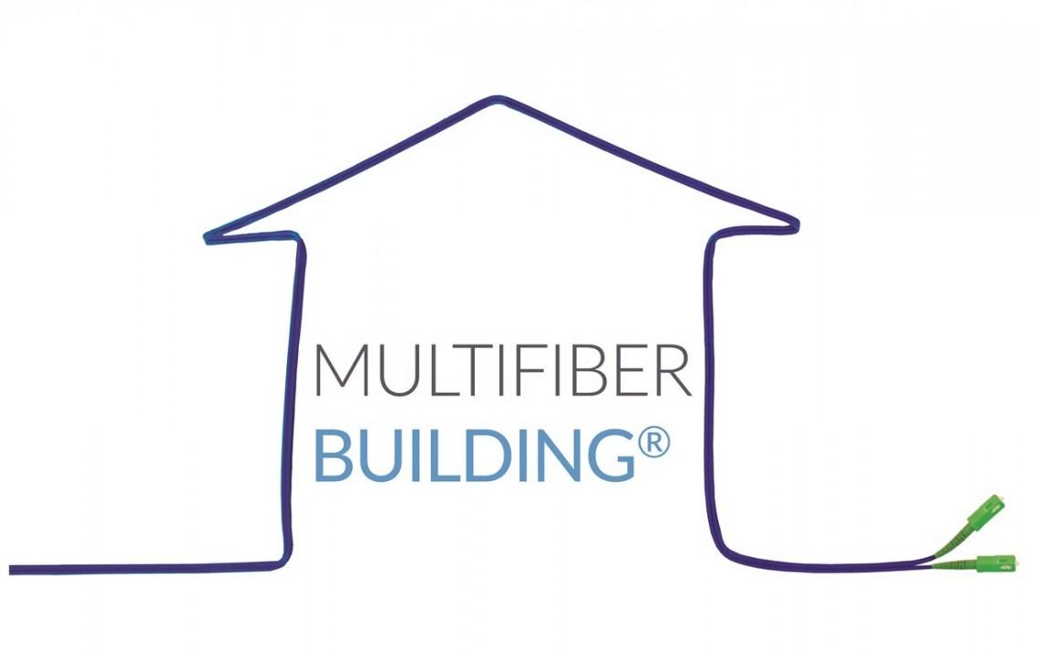 MULTIFIBER-Building-Fibernet-Slide-e1468933714176