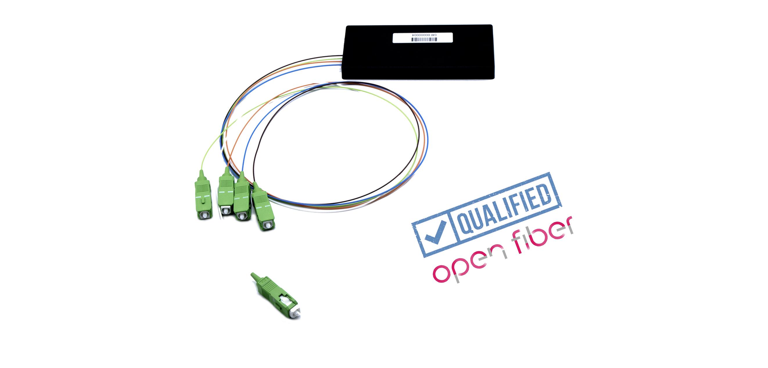 splitter-plastic-box-open-fiber-home