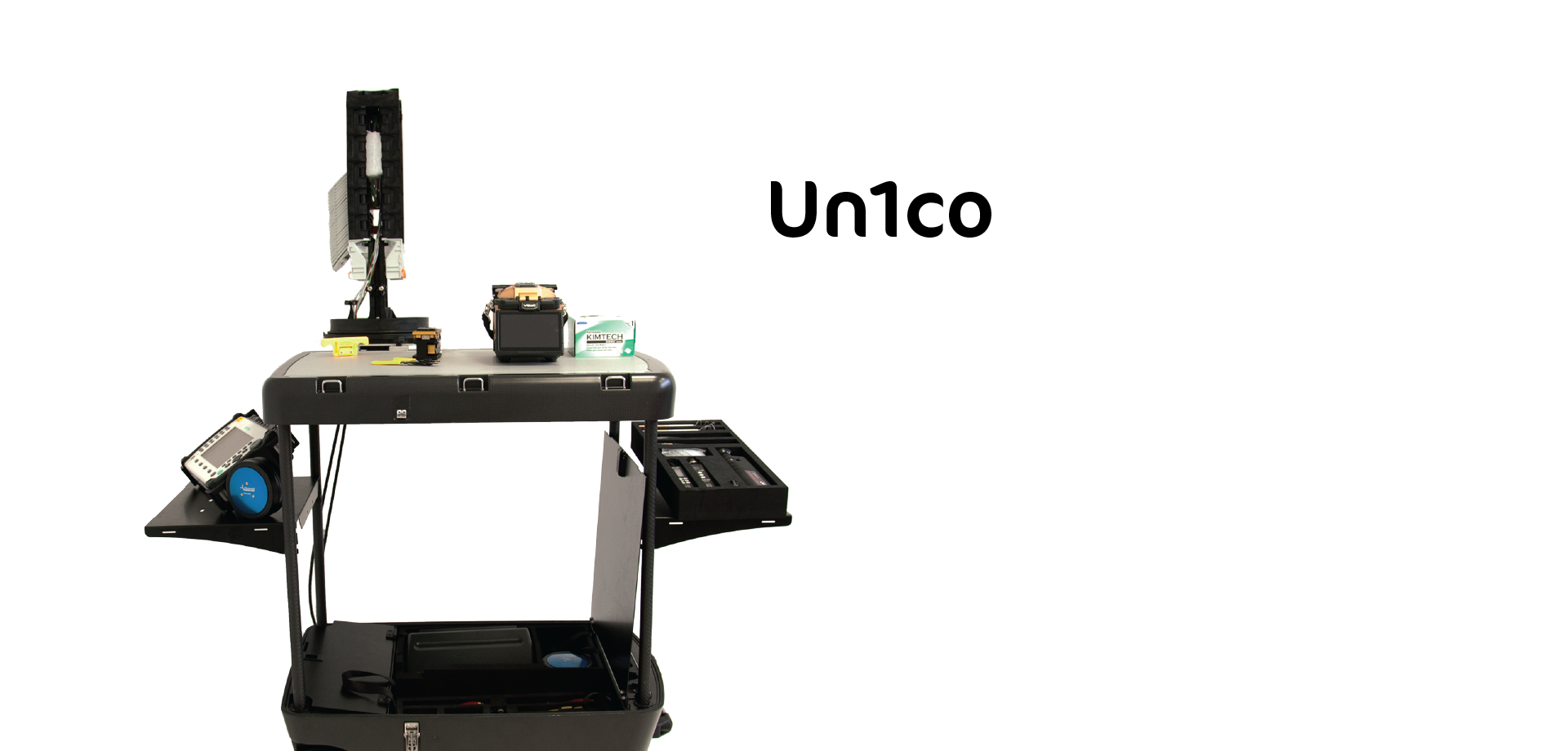 tavola-disegno-1