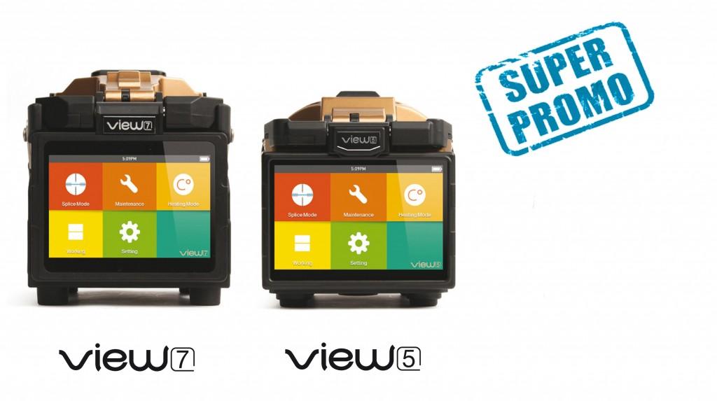 view-nuova-promo1