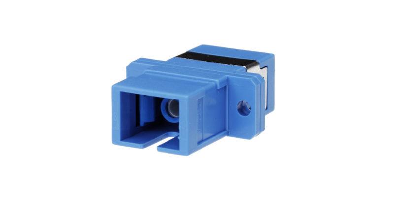 Adapter simplex
