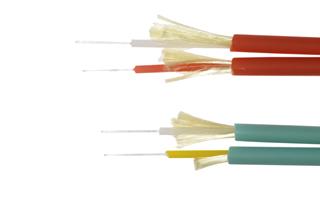 Patchcord Standard Multimodulo