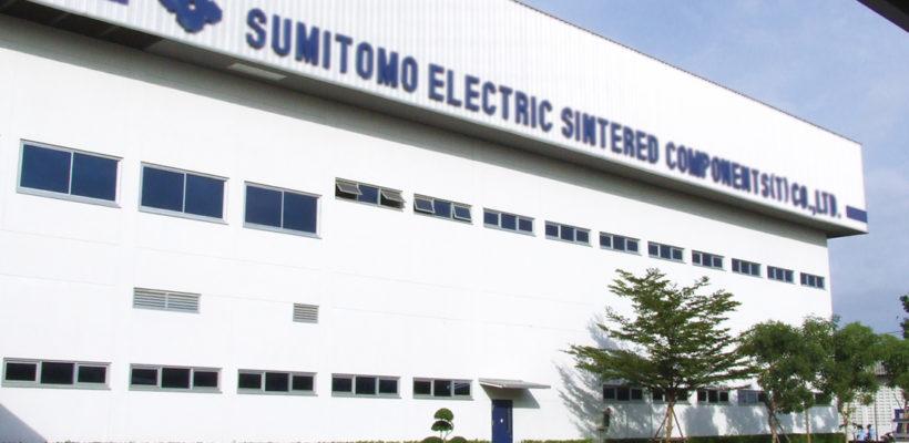 Sumitomo, nuovo record per la fibra a minor attenuazione