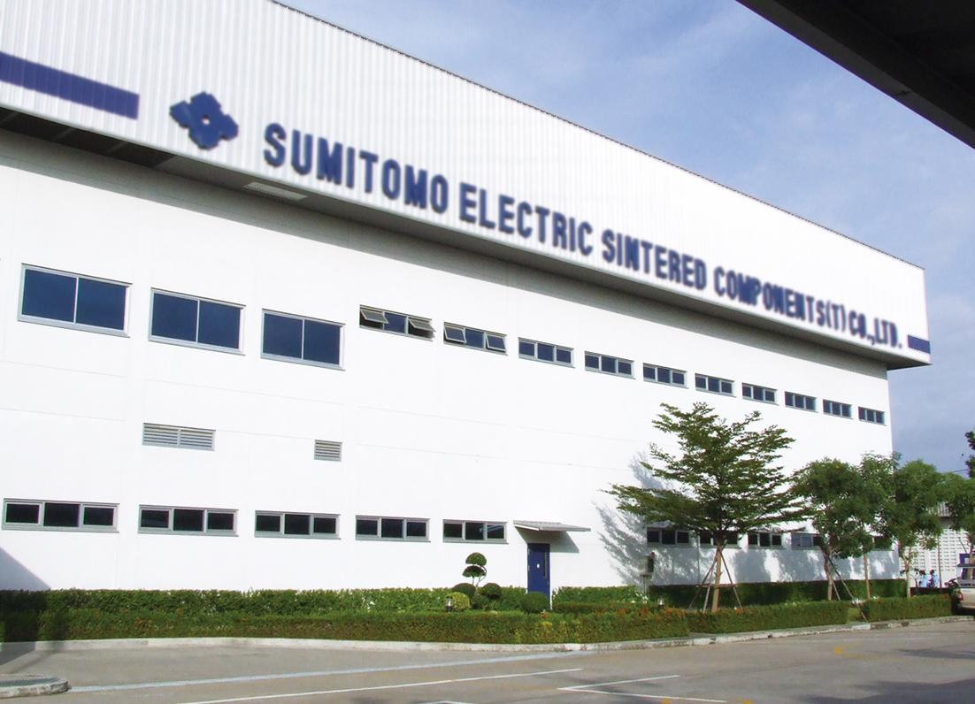 Sumitomo Nuovo Record Per La Fibra A Minor Attenuazione