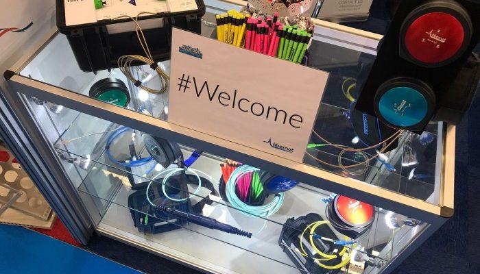 Benvenuti all'Ecoc