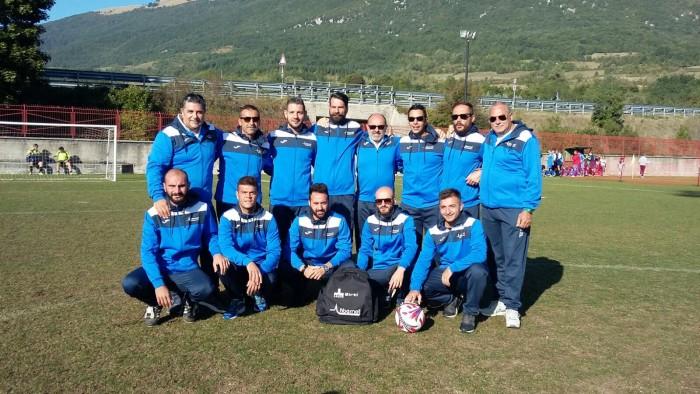 squadra-di-calcio-sirti