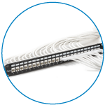patchpanel rame