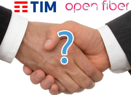 Accordo-TIM-Open-Fiber