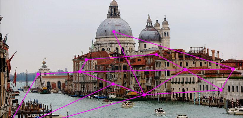 Open fiber, 3,4 miliardi di euro per lo sviluppo delle reti nel nord italia